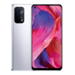 oppo a74 5g price in pakistan