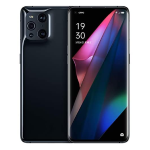oppo Find x3 pro price in pakistan